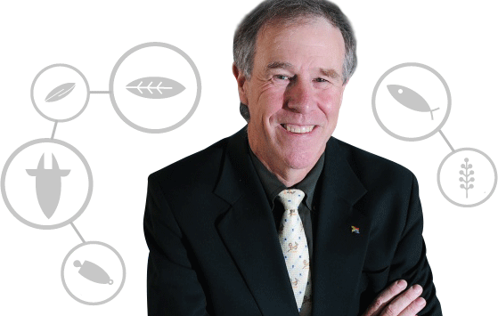Professor Tim Noakes Paleo vs Banting