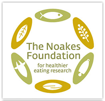 The Noakes Foundation NPC