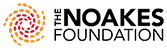 The Noakes Foundation