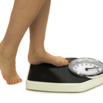 Weight Loss – is it all about calories in and calories out?
